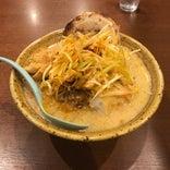 麺場 田所商店 高崎店
