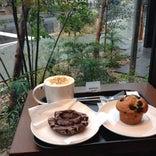 Starbucks Coffee 名古屋自由ヶ丘店