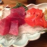 EZO Seafood