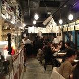 NATURA (ナチュラ) 武蔵小杉店