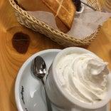 コメダ珈琲店 近江八幡店