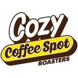 コジーコーヒースポット
