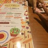 Jolly-Pasta 甲府昭和通り店
