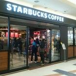 Starbucks Coffeeイオンモール下田店