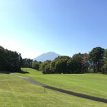 南部富士カントリークラブ