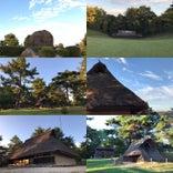 広島県立歴史民俗資料館・広島県立みよし風土記の丘