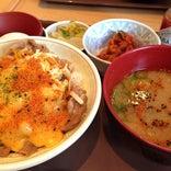 すき家34号 吉野ヶ里店