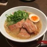 らぁ~めん京 祇園本店