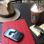 Starbucks Coffee 千葉オーロラモールジュンヌ店