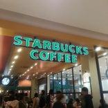 Starbucks Coffee 長岡リバーサイド千秋店