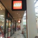 LEGO® clickbrick 軽井沢プリンス店