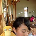 Café ippo -walking resort-