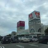 イオン 村上東店