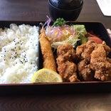 レストラン・喫茶 芦生