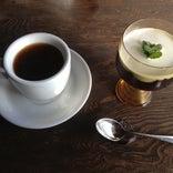 YUSHI CAFE