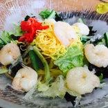 中国海鮮料理 北園