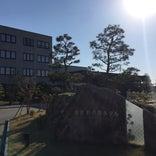 金沢彩の庭ホテル