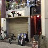 うさぎ山商店街