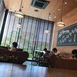 Starbucks Coffee 宜野湾店