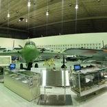三菱重工業 名古屋航空宇宙システム製作所 史料室
