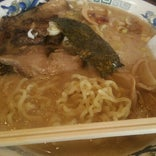 ラーメン大龍 十和田店