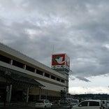 エール峰山店