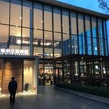 Starbucks Coffee 蔦屋書店多賀城市図書館店