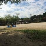 大安スポーツ公園