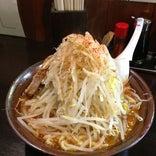麺家 大須賀