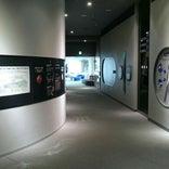 四電 伊方ビジターズハウス