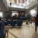 仙台空港(RJSS,SDJ) RWY27 End