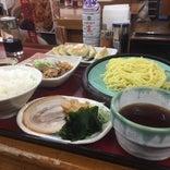 山田うどん 太田50号バイパス店