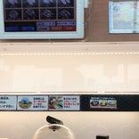 くら寿司 唐津店