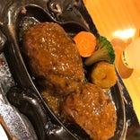 炭焼きレストランさわやか 浜松鴨江店