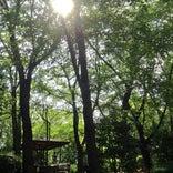 川口西公園 (リリアパーク)