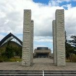 福井県立音楽堂 ハーモニーホールふくい
