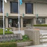 輪島漆芸美術館