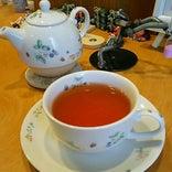 紅茶のとびら