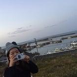 浅茂川温泉・静の里