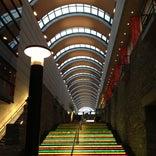 東京オペラシティ コンサートホール タケミツメモリアル