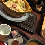 有福カフェ