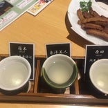 IZAKAYA 土火土火 宇部店