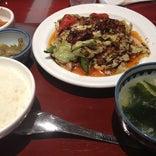 中嘉屋食堂 麺飯甜 仙台駅構内店