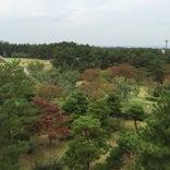 志賀の郷温泉 いこいの村能登半島