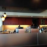 Starbucks Coffee 泉中央セルバ店