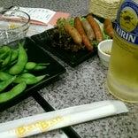 カラオケBanBan 国立店