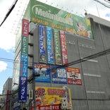 メロンブックス 大阪日本橋店