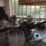 陸上自衛隊広報センター (りっくんランド)