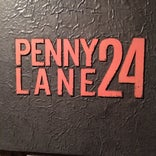PENNY LANE 24