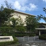 中新田バッハホール(加美町中新田文化会館)